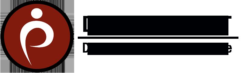 donaldcard.com Retina Logo