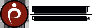 donaldcard.com Logo